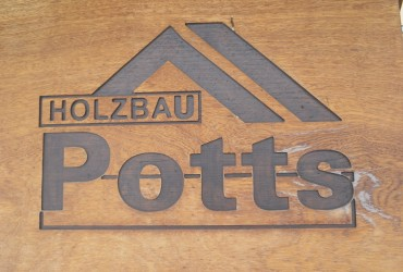 holz123