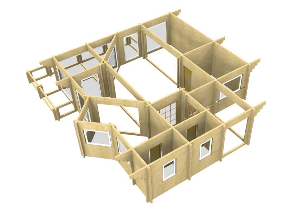 Blockhaus02