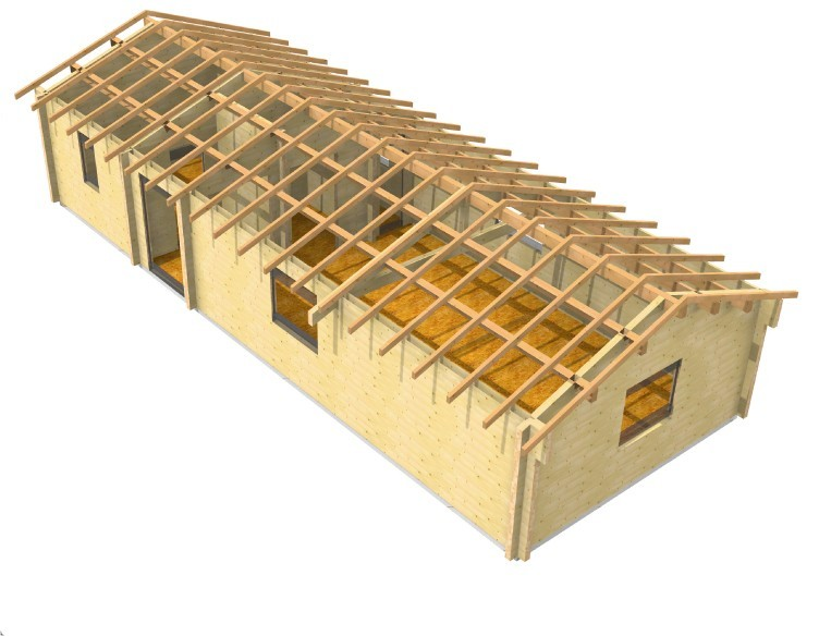 Blockhaus04