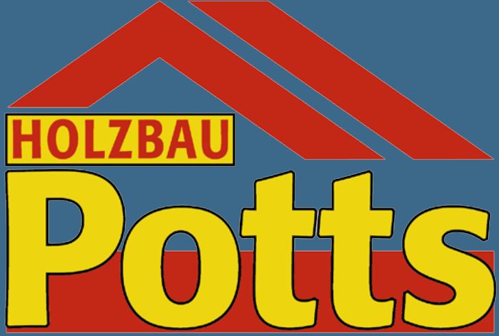 Holzbau Potts