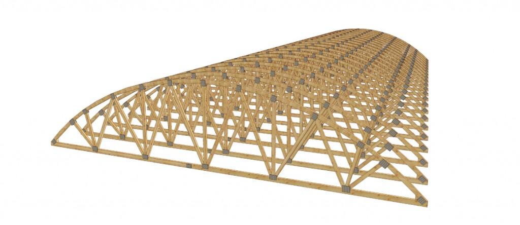 Nagelplattenbinder01