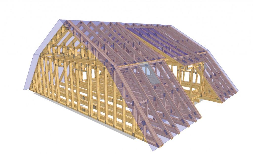Nagelplattenbinder03
