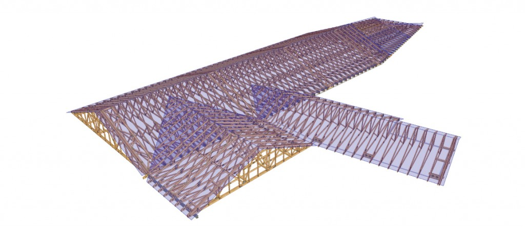 Nagelplattenbinder04