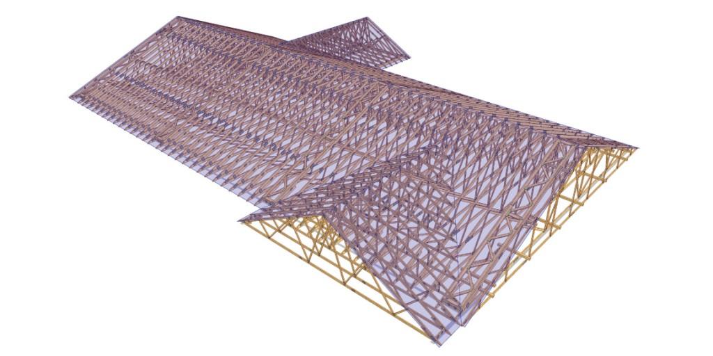Nagelplattenbinder05