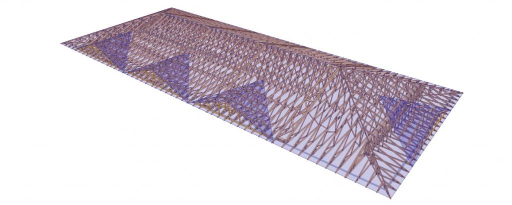Nagelplattenbinder06