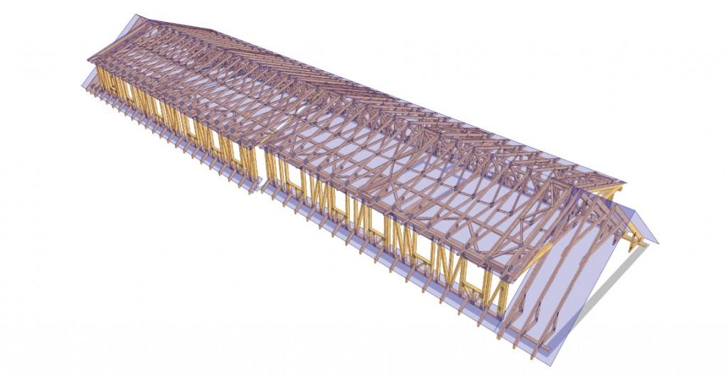 Nagelplattenbinder07