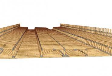 Nagelplattenbinder08