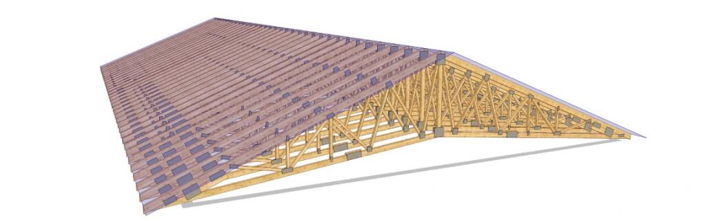 Nagelplattenbinder09