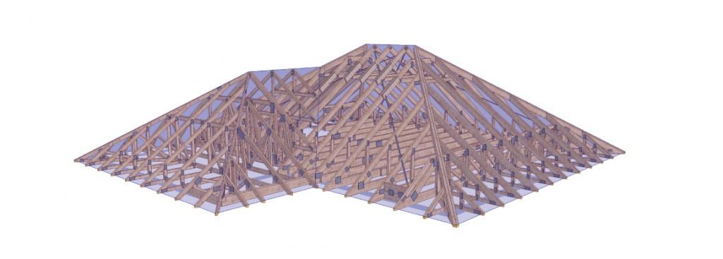 Nagelplattenbinder11