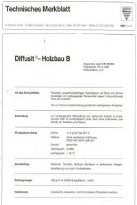 Technisches-Merkblatt-Diffusit