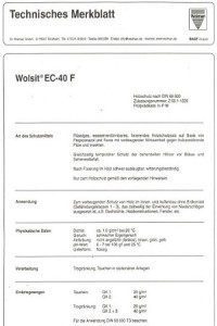 Technisches-Merkblatt-Wolsit