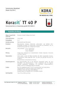 Technisches-Merkblatt-Korasit